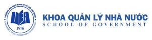 Khoa Quản Lý Nhà Nước | ĐH Kinh Tế Tp Hồ Chí Minh