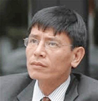 Nguyễn Hữu Lam