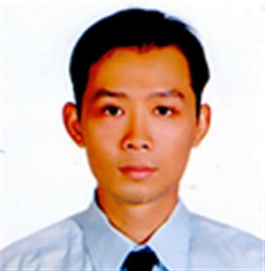 Lưu Quốc Phong