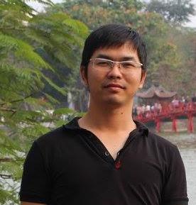 Lai Thanh Binh