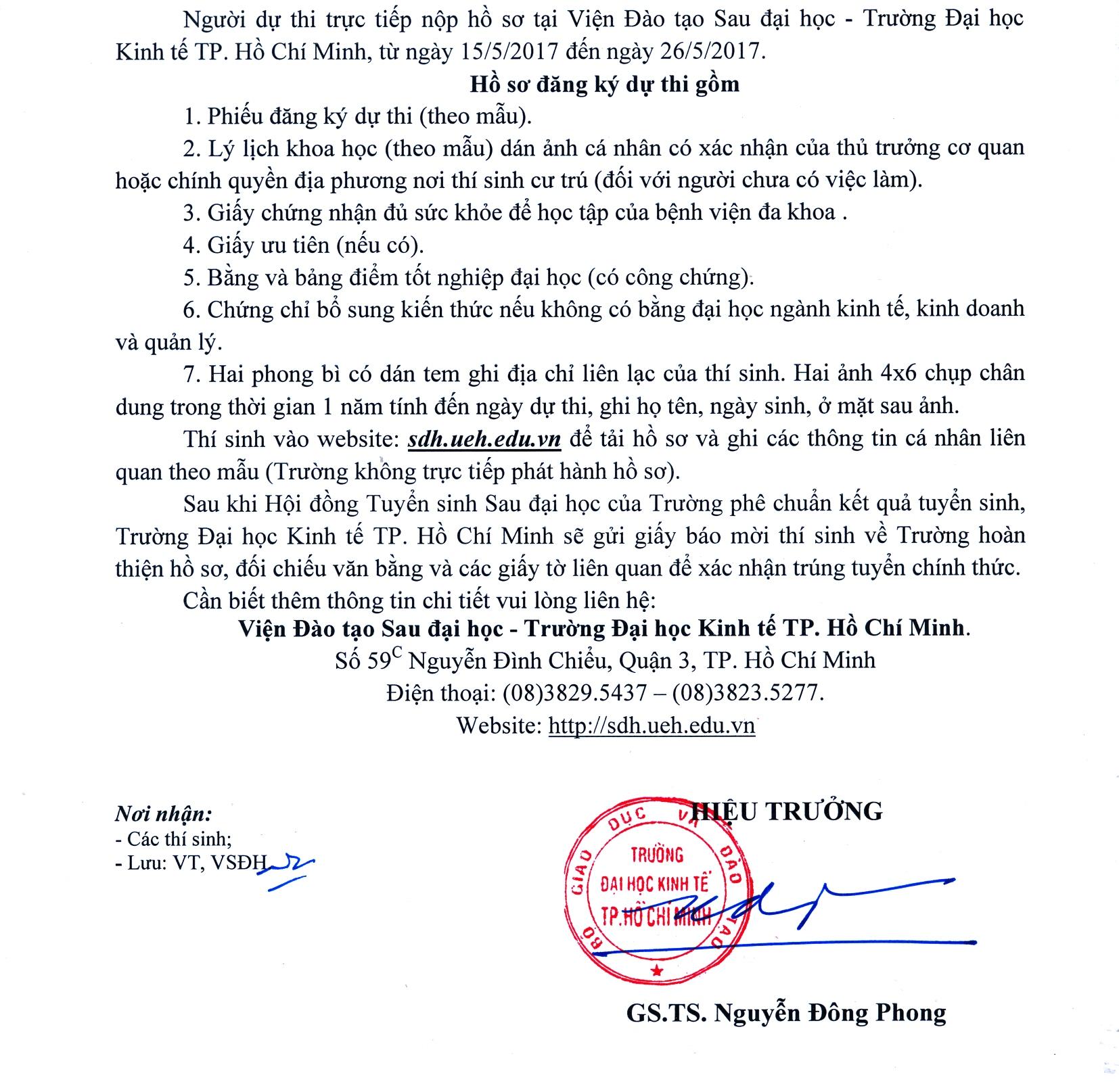 2017-2-ThongBaoTuyenSinh-4