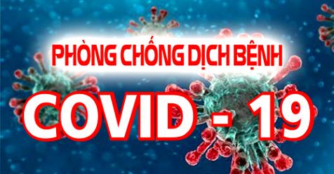 Trường Đại học Kinh tế TP. Hồ Chí Minh thông báo về việc nghỉ học từ ngày 03/8/2020 đến hết ngày 09/8/2020 của các bậc/hệ và thi kết thúc học phần để phòng chống dịch Covid-19
