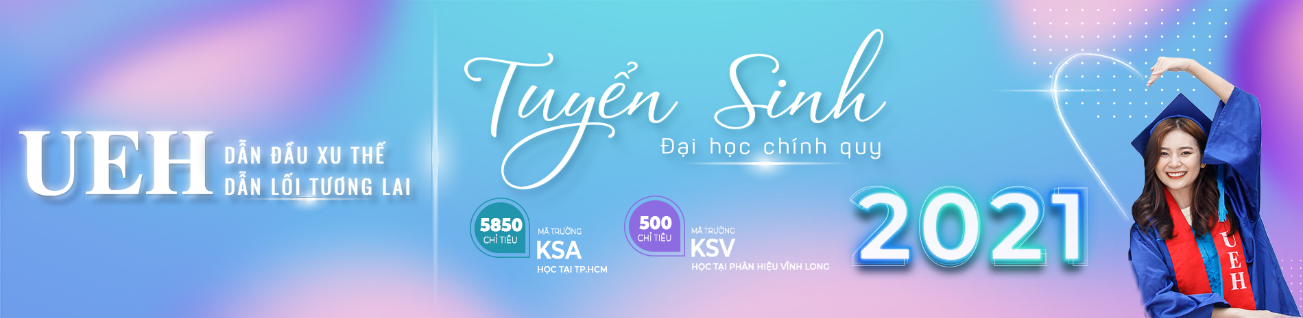 banner landing page_chung_PC